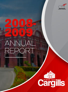 annual-reports/2008-2009