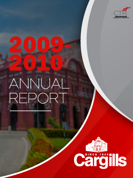 annual-reports/2009-2010