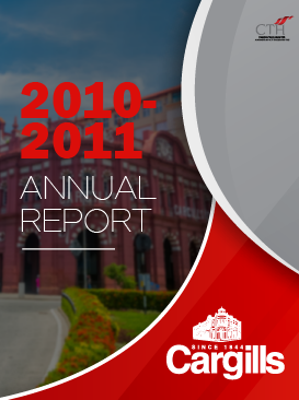 annual-reports/2010-2011