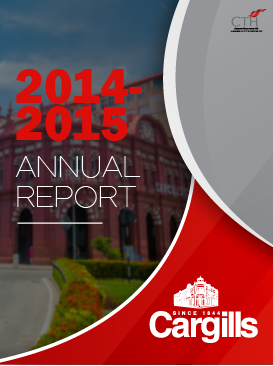 annual-reports/2014-2015