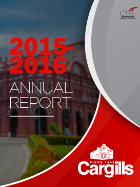 annual-reports/2015-2016