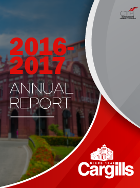 annual-reports/2016-2017