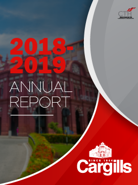 annual-reports/2018-2019