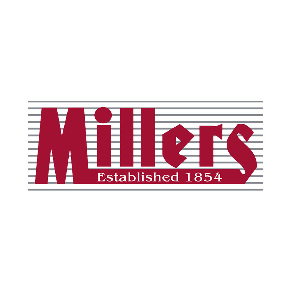 millers-logo